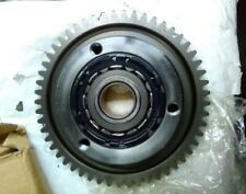 Dink Downtown People X Citing 200 250 300 Freewheel Starter Clutch Kymco re