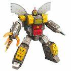 Transformers Siege Omega Supreme War for Cybertron Titan Class