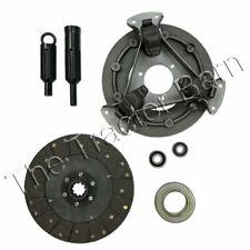 Jds3013 Clutch Kit For John Deere 320 330 40 420 430 435 M Mc Mi Mt