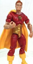 HYPERION ~ Marvel Universe Infinite Collection~ COMPLETE Figure~ Hasbro