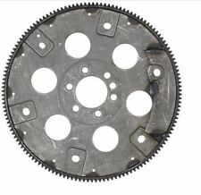 Flywheel Flexplate GM RWD139 Tooth W/ 379 CID (6.2 L DIESEL)  Engine 1982 - 1994