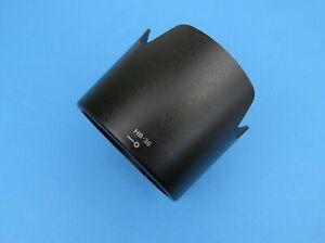 HB-36 Lens Hood For Nikon AF-S Nikkor 70-300mm f/4.5-5.6G VR Lens