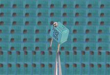 Vishay Bulk Metal® Foil Ultra Precision Potentiometer 200 Ohms Y4053200R000J0L