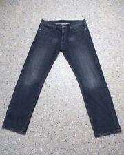 Levi's L34 Herren-Jeans in normaler Größe 505