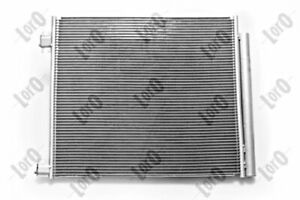 AC Condenser For NISSAN RENAULT Qashqai II Closed Off-Road Vehicle 921004BE0A