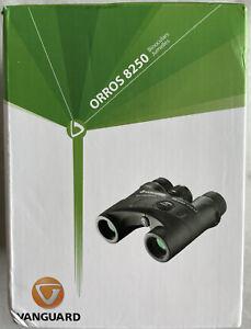 Orros Lightweight Compact Binoculars, Waterproof/Fogproof 8x25