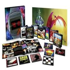 Musik-CDs als Deluxe Edition vom Universal Music's