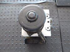 pompa abs chrysler vojager  (cod: 25.0946-0103.3---10.0511-8186.1)