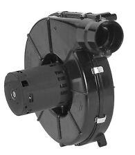 FASCO ICP Heil Tempstar Furnace Inducer Motor 7021-9594 70219594 7021-8918