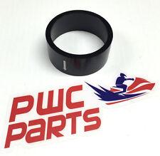 Sea-Doo SPARK PWC Parts 2014+ Intake Manifold Upgrade Kit 60HP 90HP ACE 900 ALL