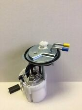 Fuel Pump Module Assembly FORGMC CHEVY CADILLAC 2008  2014 SP6631M E3797M FG1055