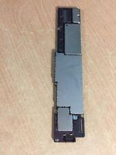 Apple iPad 3rd generación 16GB, Wi-Fi, 9.7in - placa madre sólo, completamente restaurada
