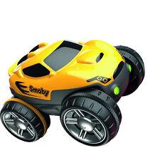 Smoby Flextreme Rennauto, Rennwagen, gelb