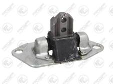 RIGHT ENGINE MOUNTING FORTUNE LINE FZ91014