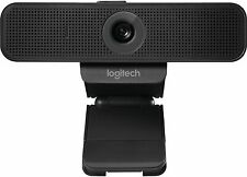 Logitech C925e Full HD Webcam[960-001075]