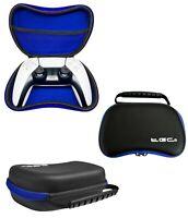 TGC ® Sony PlayStation PS5 DualSense Controller Protective Carry Case Bag Armour