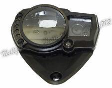 Compte-tours Compteur de vitesse Instrument Cas For 2007-2008 SUZUKI GSXR1000 K7