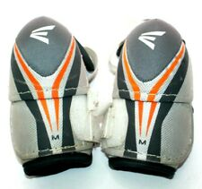 New listing Easton M3 Youth Medium Armored Elbow Pads