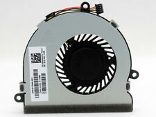 HP Notebook 15-BS 15-BW Compatible CPU Cooling Fan 925012-001 DC28000JLF0
