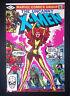 Uncanny X-Men #157 Marvel Comics 1st Appearance of Blackthorn VF-