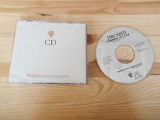 CD POP anche su quel maledetto Yankees-Coming of Age (1) canzone PROMO WEA