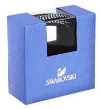 Swarovski Slake Black Bracelet 1179237