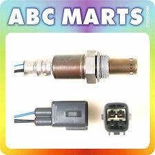 For Toyota Corolla Matrix Air Fuel Ratio Oxygen Sensor O2 89467-12010 234-9052