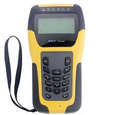 Digital Tester ST332B ADSL2+ Tester XDSL Line Tester Network Tester Meter DMM