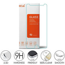 5 X For Meizu 15 Plus Genuine Tempered Glass LCD Screen Protector Film