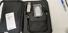 Tektronix P7330 Active Probe 3.5GHz Unit #2