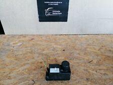 Zentralverriegelungspumpe 1h0962257 G VW