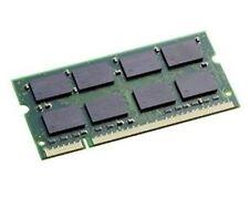 512MB RAM Speicher IBM Lenovo ThinkPad 10K0032 10K0033