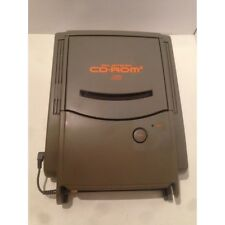 Console NEC Pc Engine PCE Super CD-Rom 2 Loose