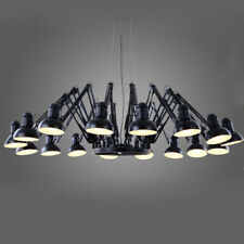Ron Gilad Dear Ingo Spider Chandelier Lighting Modern Chandeliers Light Lighting