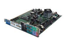 Fujitsu 90000759TeamPOS 2000 M Board