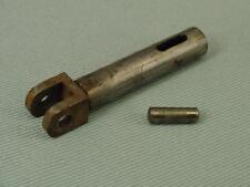 Singer 29K73 Part - 82199 Needle Bar Piston Joint