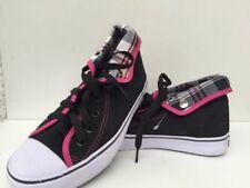 Karierte Segeltuch Damen Sneaker günstig kaufen | eBay