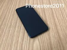 Apple iPhone X - 256GB - Space Grey *Unlocked* A1901 *Excellent condition*