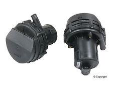 WD Express 142 06006 158 New Air Pump