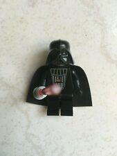 STAR WARS     DARTH VADER  DARK VADOR  minifig  sw0117     LEGO 7263