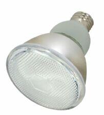 S7204 15W E26 Base PAR30 2700K Equivalent 50W Incandescent Lamp U.L. Listed