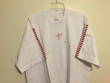 Penny New Tee Shirt Size L