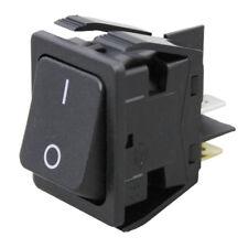 Henny Penny Op Power Switch 72277