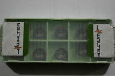 Walter Carbide Insert - RDHW 1204M0-A57  ( WXH15 )