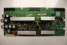"Dell 42"" W4200HD LJ92-00980A X Main Video Board Motherboard"