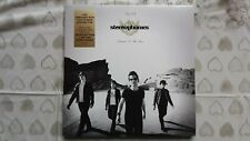 "STEREOPHONICS     ""BEST OF : DECADE IN THE SUN""     DOUBLE VINYL LP RECORDS"