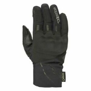 Alpinestars Winter Surfer Gore-Tex WP Motorcycle Motorbike Urban Riding Gloves
