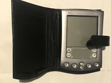 Palm M515 Handheld Pda Personal Daily Assistant Handheld Untested