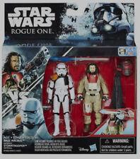 Star Wars Stormtrooper Original (Unopened) Action Figures