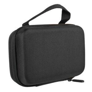 Vivitar Premium Custom Case For Action Cameras (GoPro, Sony, Yi, Akaso)(VIV-GC-1